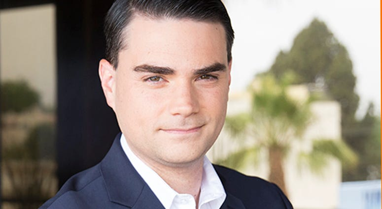 Ben Shaprio
