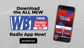 WBT Mobile App Graphics