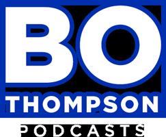 New Charlotte Sites Podcast Landing Pages_RD Charlotte_November 2020