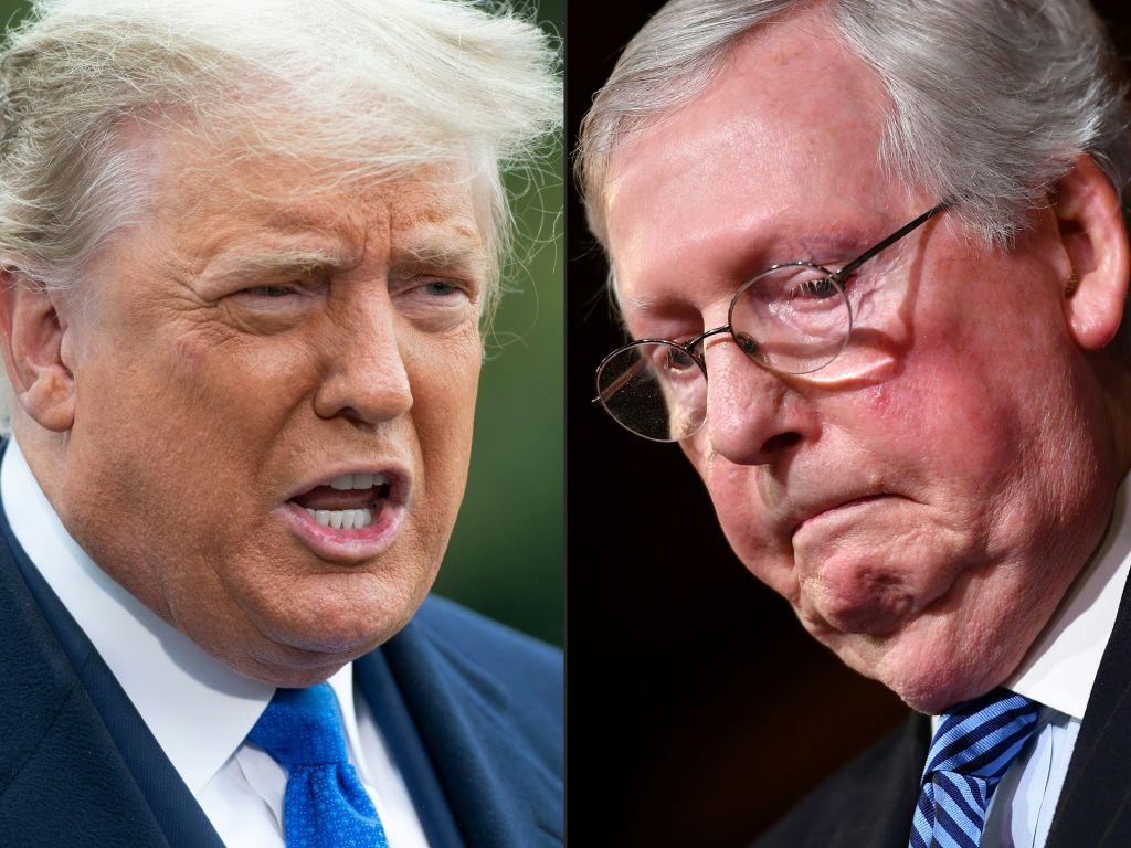 COMBO-US-TRUMP-POLITICS-REPUBLICANS
