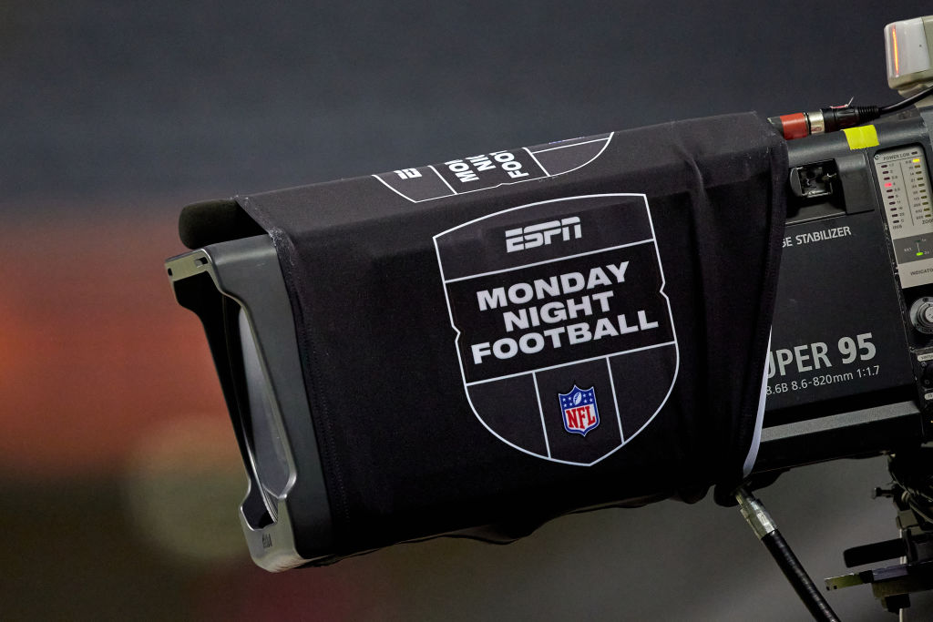 NFL: NOV 16 Vikings at Bears