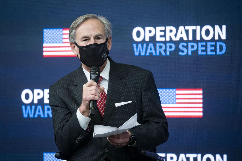 President Trump Hosts Operation Warp Speed Vaccine Summit