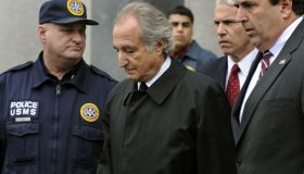 US-FINANCE-JUSTICE-MADOFF