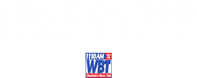 The Rebound Podcast With Matt Doherty_RD Charlotte WBT-AM_May 2021