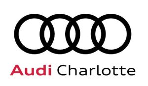 Audi Logo for Skyshow