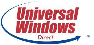 Universal Windows logo for Skyshow