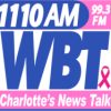 Breast Cancer Pink logo- Charlotte_RD Charlotte_August 2021